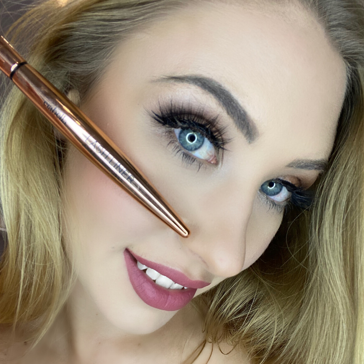 LashLiner™ Glam Kit