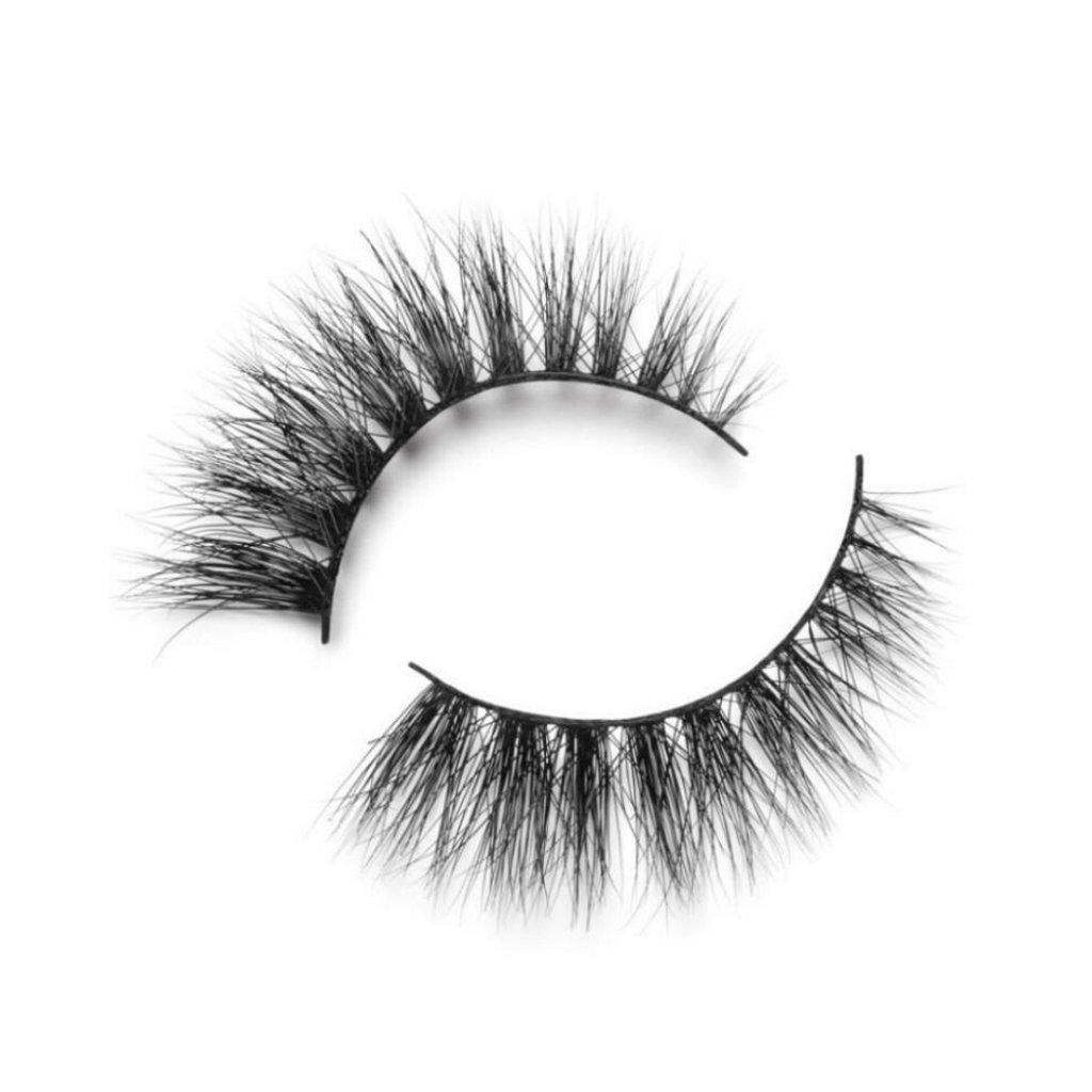 Lash Collection