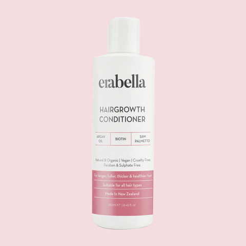 Hairgrowth Conditioner