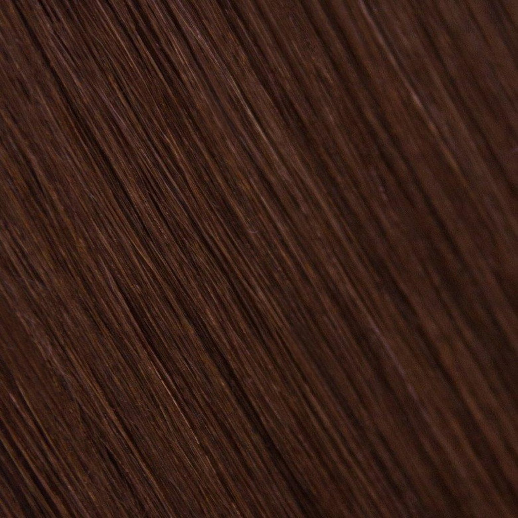 Tape-In Dark Brown #2