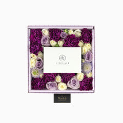 The Florté | Sweet Dreams, Bloom Box