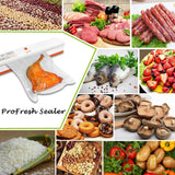 ProFresh Sealer