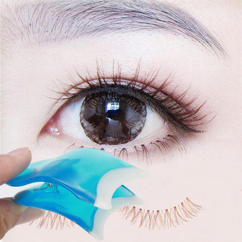 3 Sec False Eyelash Applicator