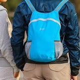Lightweight Foldable Backpack