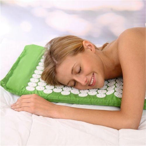 Comfort Massage Mat