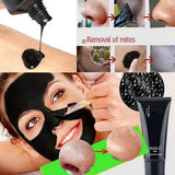 Extra Strength Deep Cleansing Blackhead Remover Mask
