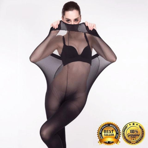 Super Flexible Magical Stockings