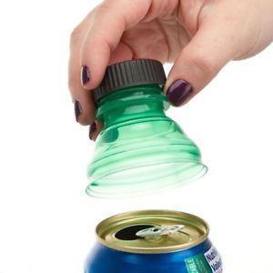Flip Bottle Lid (6pcs)