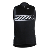 Performance Ultra Race Top  - sleeveless