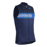 APEX Ultra Race Top- Sleeveless