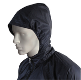 Apex Weather-Lite Jacket