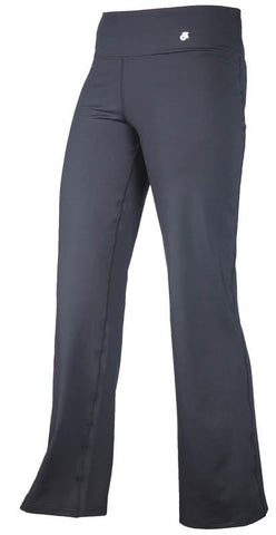 Surrey Active Pant - Women