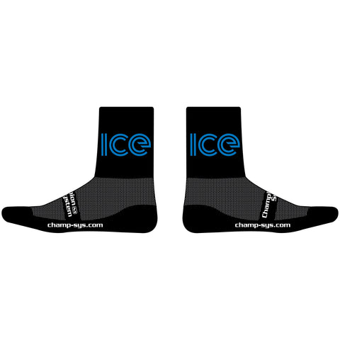 ICE Performance Socks