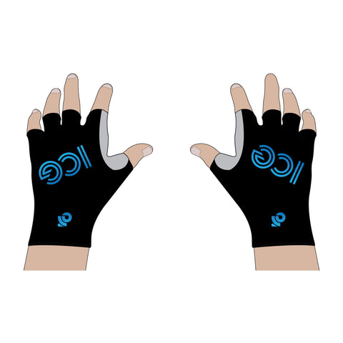 ICE Race Gloves