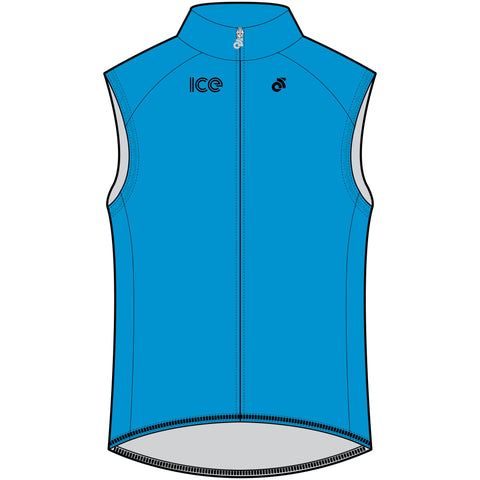 ICE Wind Guard Vest
