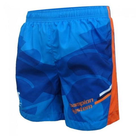 Apex Enduro Shorts