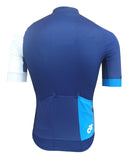 Women's Apex Short Sleeve Jersey - Aero
