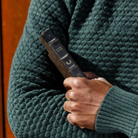 Twelve South BookBook for iPhone XS Max