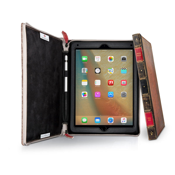 iPad Pro 9.7'' Twelve South Case
