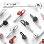 Elago Earhooks for AirPods