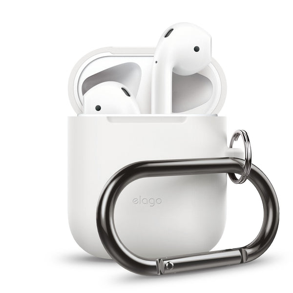 Elago AirPods Hang Case