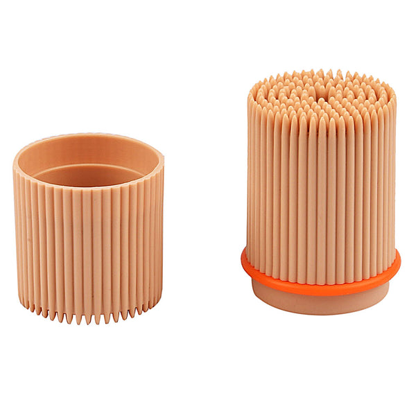 Bunch Toothpick Holder