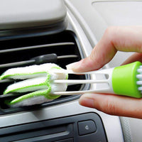 Car Vent and Keyboard Cleaner