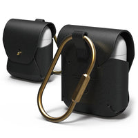Elago AirPods Leather Case