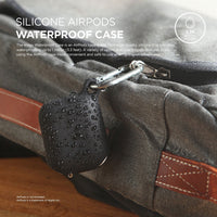 Elago AirPods Waterproof Hang Case