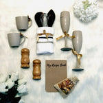 Love for the Planet Lovers Gift Hamper