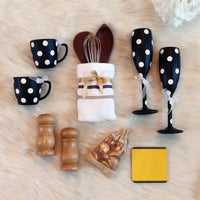 Cheers to New Beginnings! Hamper