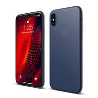 iPhone XS Inner Core Case
