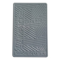 Impact Gel- Grab Pad