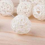 Ball String Lights