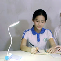 LED Flexible Desktop Lamp