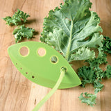 Kale and Greens Stripper - Set of 2