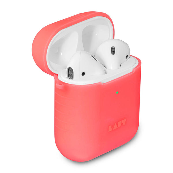 Laut Neon for AirPods