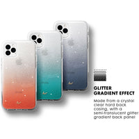 Laut Ombre Sparkle for iPhone 11 Series