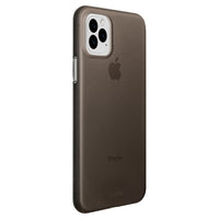 Laut Slim Skin for iPhone 11 Pro