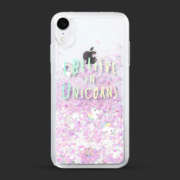 Laut Unicorns for iPhone X Series