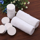 Magic Napkin - set of 4