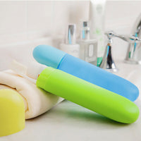 Toothbrush Cover - Set of 2
