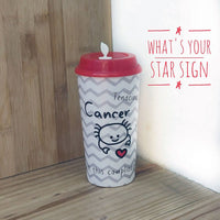 Sunsign Sipper Cup