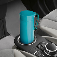 Suction Thermal Flask