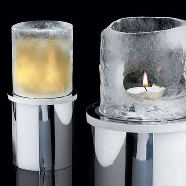 Mathmos Thaw Candle Light