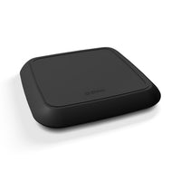ZENS Wireless Charger 10W
