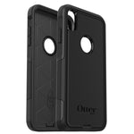 iPhone XS Max Commuter Series Case