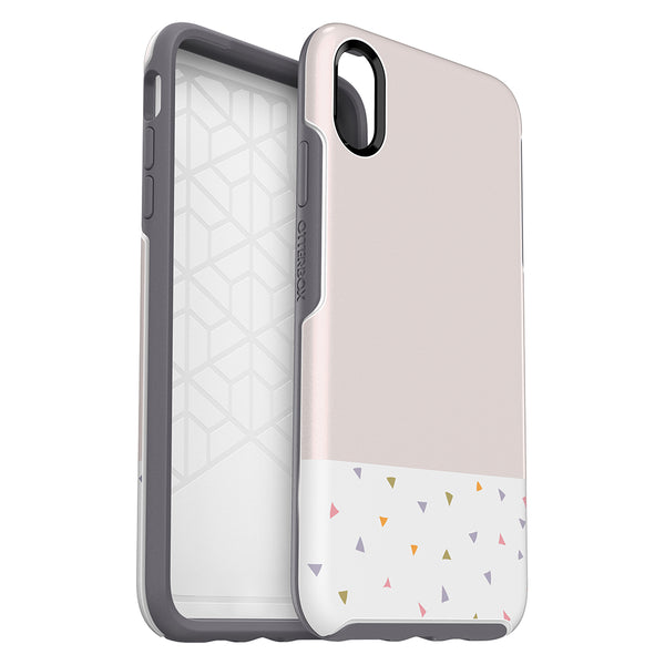 iPhone XS Max Symmetry Series Case