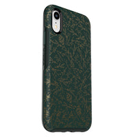 iPhone XR Symmetry Series Case