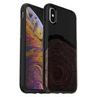 iPhone XS / X Symmetry Series Case